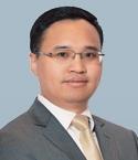 文淳光律师
